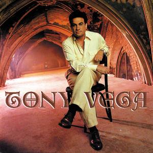 Tony Vega album