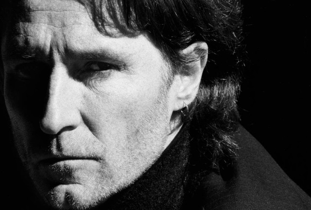 John Waite, Bad English Price of Love - cover