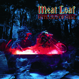 Hits Out of Hell album