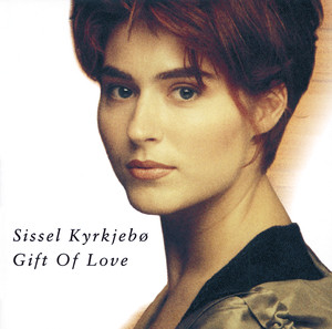 Gift Of Love album