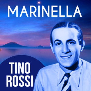 Marinella album