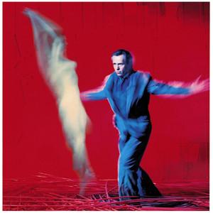 Us  - Peter Gabriel