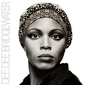 Dee Dee Bridgewater album