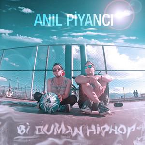 Bi Duman Hiphop Albümü
