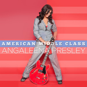 American Middle Class album