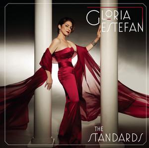 The Standards album