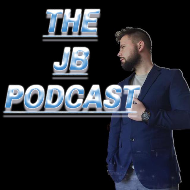 The Jb Podcast Episode 38 Michelle Waterson Husband Joshua Gomez Professional Mma Fighter Jay B Podcast On Spotify Joshua gomez ретвитнул(а) ryan mcpartlin. the jb podcast episode 38 michelle