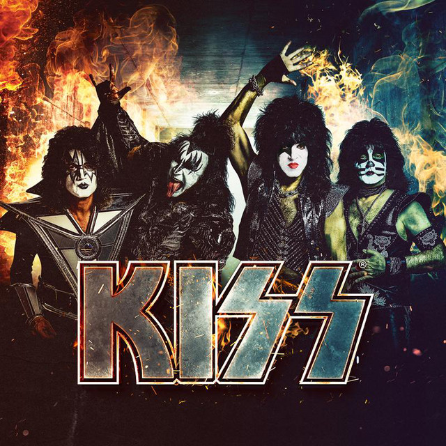 Kiss tickets and 2020  tour dates