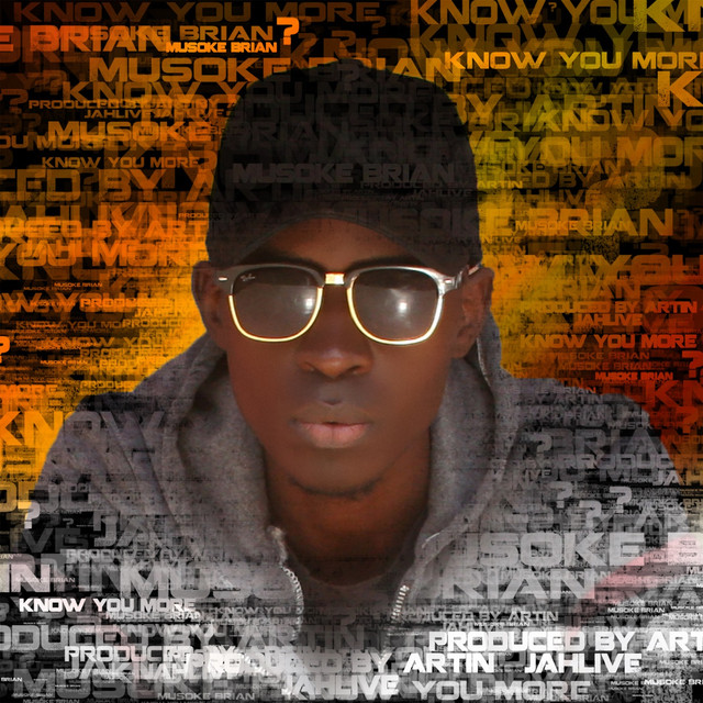 Musoke Brian