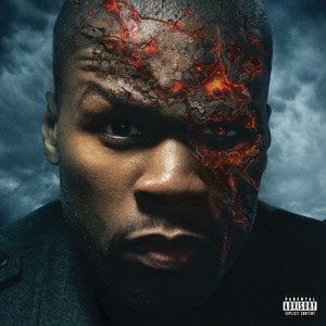 Before I Self-Destruct (Explicit Deluxe Version) Albümü