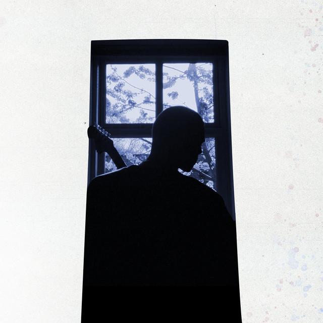 niquo Artist | Chillhop
