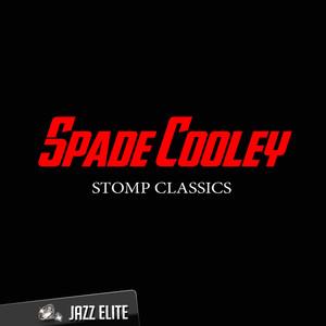 Stomp Classics album