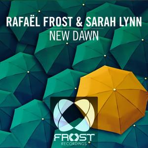 New Dawn Albümü