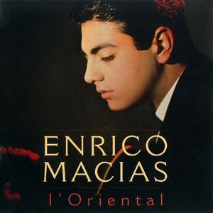 L'Oriental album