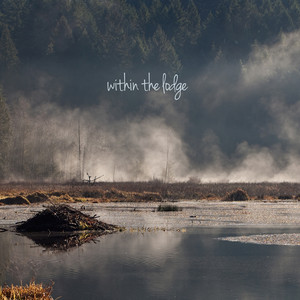 Within the Lodge Albumcover