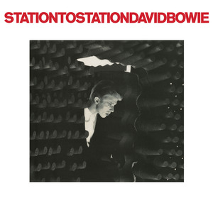 Station To Station (2016 Remastered Version) album