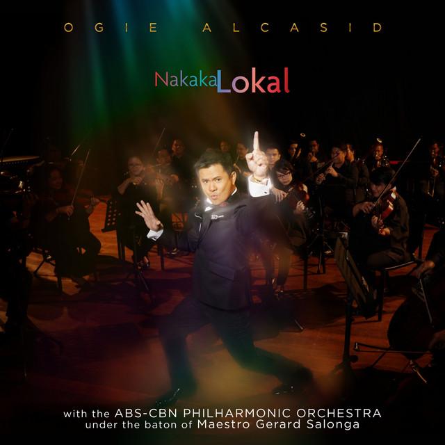Nakakalokal