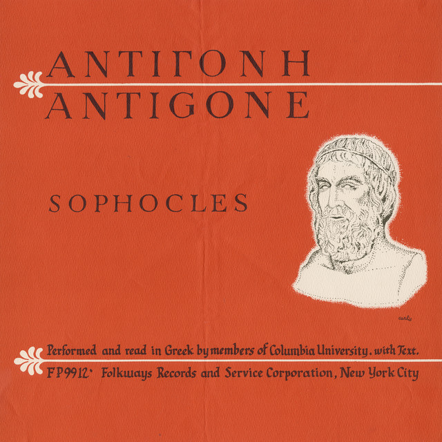 the character of sophocles antigone Sophocles - antigone essays: over 180,000 sophocles - antigone essays, sophocles - antigone term papers, sophocles - antigone research paper, book reports 184 990 essays, term and research papers available for unlimited access.