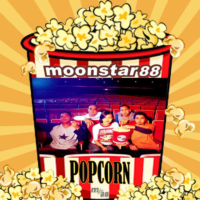Popcorn (Karaoke Version)