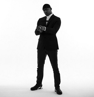 Skepta tickets and 2021  tour dates