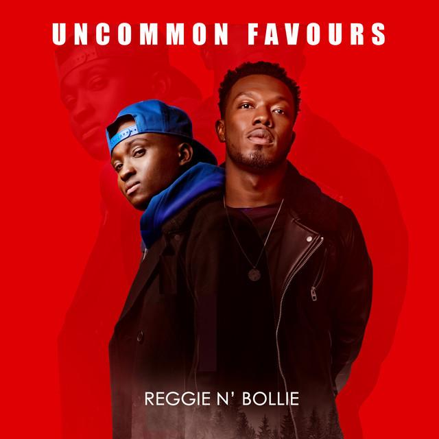 Uncommon Favours