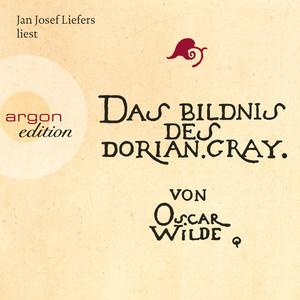 Das Bildnis des Dorian Gray [Sonderausgabe] (Ungekürzte Fassung) Audiobook