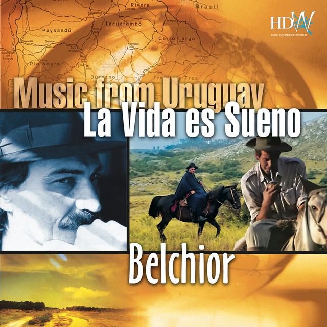 Music From Uruguay - La Vida es Sueño