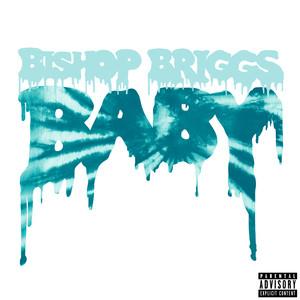Baby Albümü