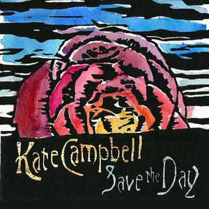 Save the Day album