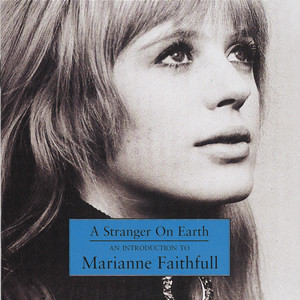 Key bpm for come and stay with me by marianne faithfull tunebat altavistaventures