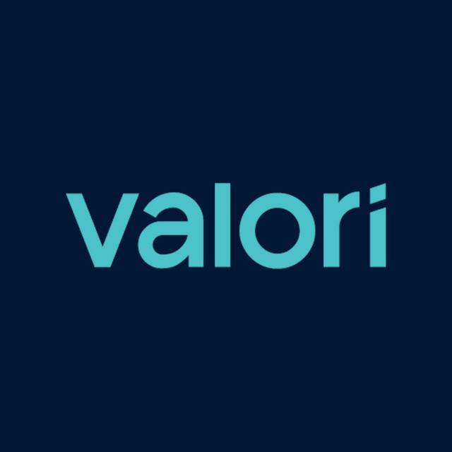 Le notizie di Valori.it Image