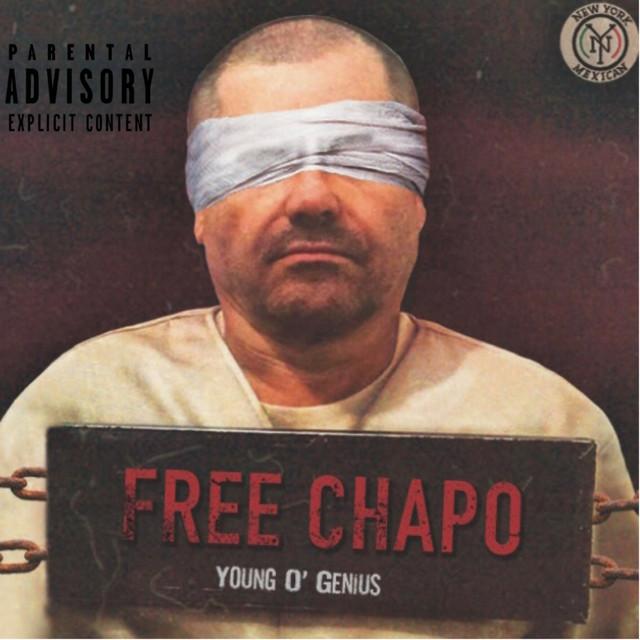 Free Chapo