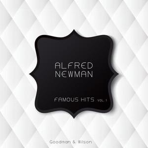 Famous Hits album