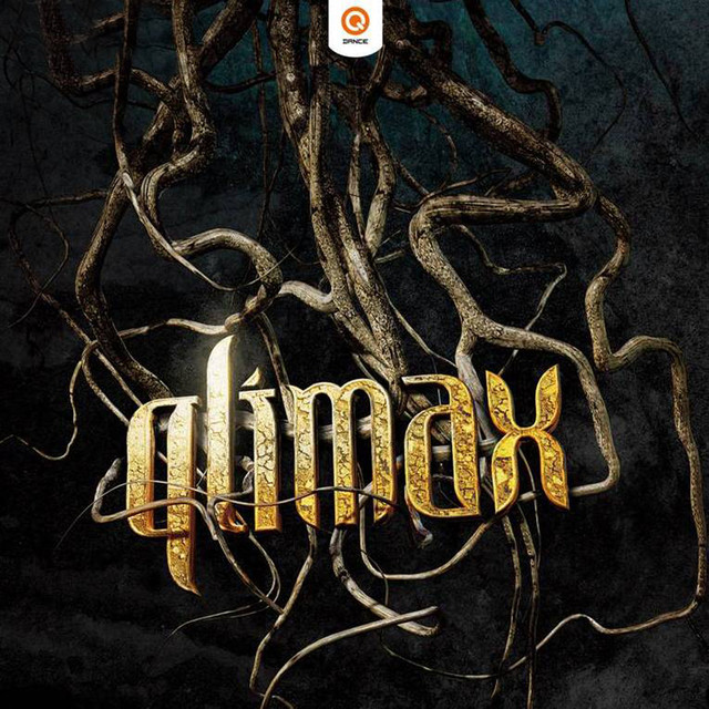 Qlimax - The Nature Of My Mind (Mixed Version)