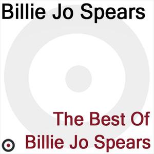 The Best of Billie Jo Spears album