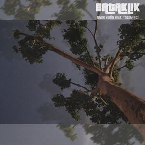 Bataklık (feat. Tolga İnci) Albümü