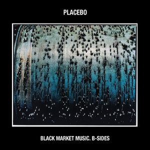 Black Market Music: B‐Sides