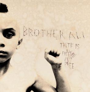 Truth Is album