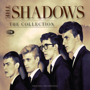Shadows - The Collection - Shadows