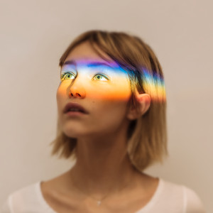 Clearly - Grace VanderWaal