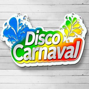 Disco Carnaval album
