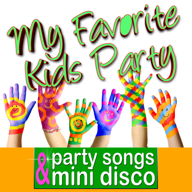 Superman Dance, a song by DJ Junior Party on Spotify