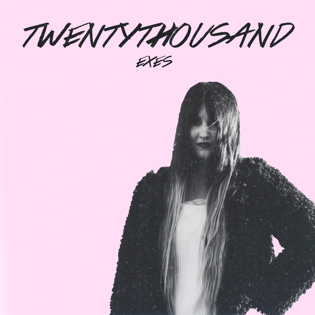 Twentythousand