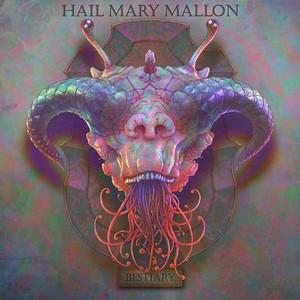 Hail Mary Mallon