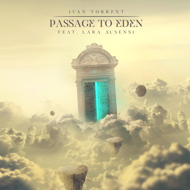 Passage to Eden (feat. Lara Ausensi)