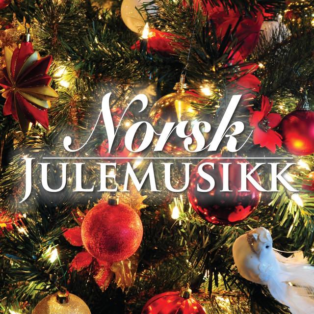 Norsk Julemusikk