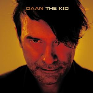 The Kid (Radio Edit)