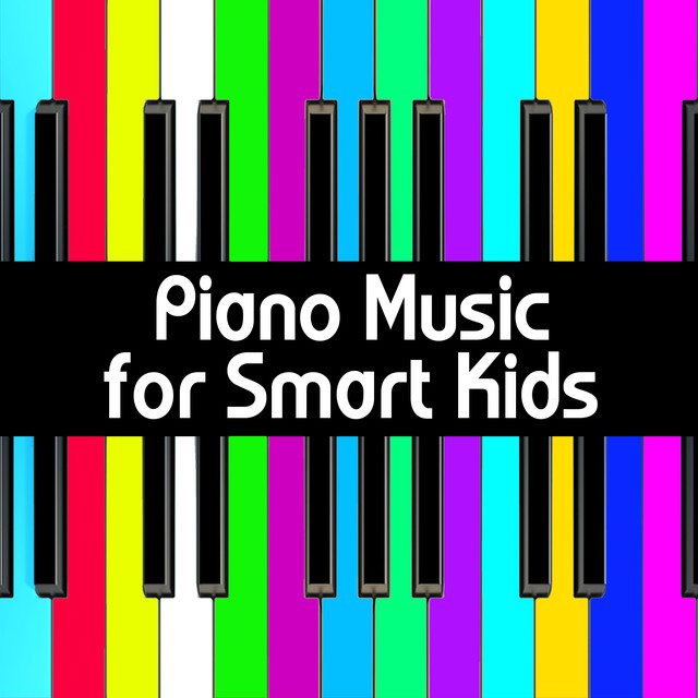 Easy Listening Piano Music, a song by Study Concentration on