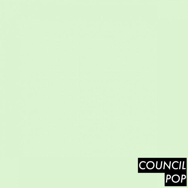 Council Pop
