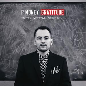 Gratitude (Instrumental Versions)